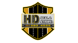HD Seal & Stripe LLC used Paver Launch for exclusive lead generation for his paving company.