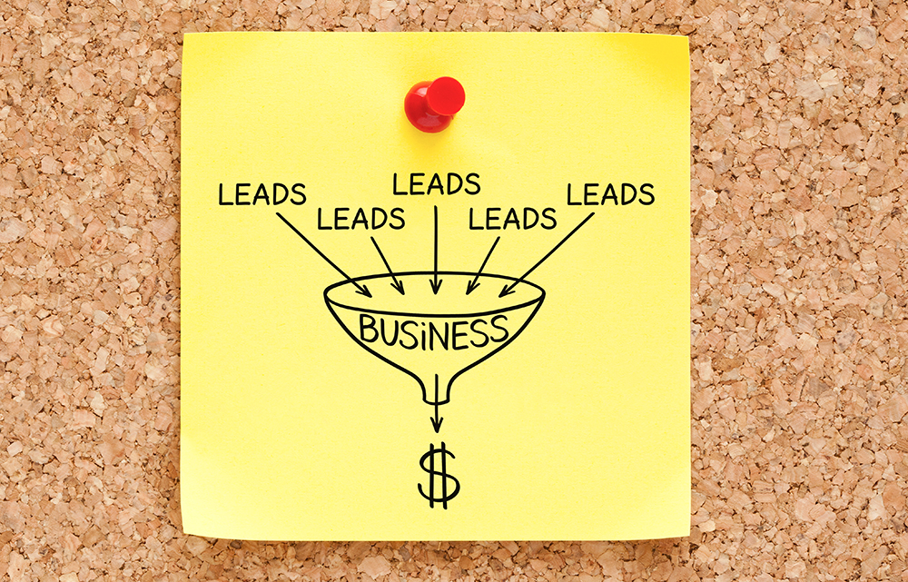 alt text: How grow your paving business with exclusive leads for paving companies.