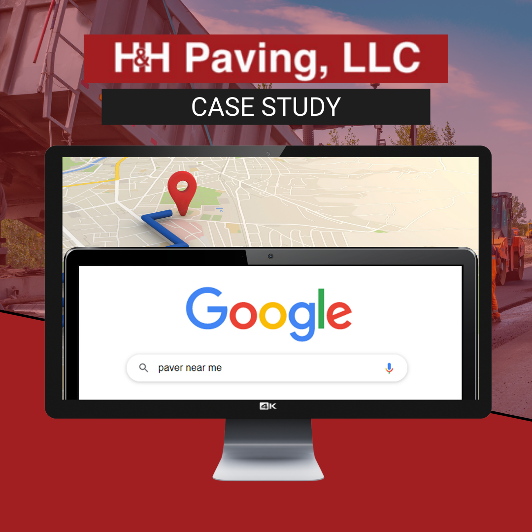 H&H Case Study